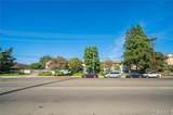 21333 Lassen Street - Photo 42