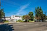 21333 Lassen Street - Photo 43