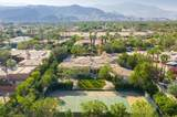 40320 Desert Creek Lane - Photo 1