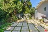 5827 Vanalden Avenue - Photo 34