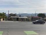 11 Verbena Road - Photo 12
