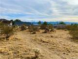 11 Verbena Road - Photo 4