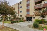 1167 Hoover Street - Photo 1