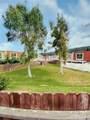 13018 Via Del Sol Avenue - Photo 15
