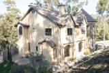 3065 Quail Road - Photo 74