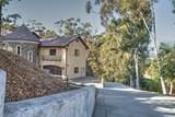 3065 Quail Road - Photo 75