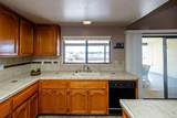 12995 Riverview Drive - Photo 25