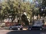 1030 Meyler Street - Photo 2