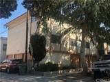 1030 Meyler Street - Photo 3