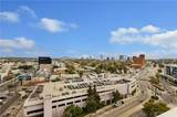 321 San Vicente Boulevard - Photo 22