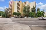 321 San Vicente Boulevard - Photo 24
