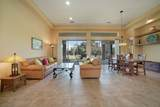 49530 Rancho Las Mariposas - Photo 2