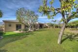 49530 Rancho Las Mariposas - Photo 26