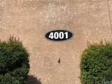 4001 Calle Sonora - Photo 17