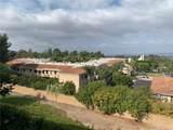 4001 Calle Sonora - Photo 7