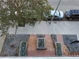 5449 White Oak Avenue - Photo 12