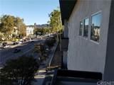 5449 White Oak Avenue - Photo 13