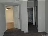 5449 White Oak Avenue - Photo 75