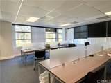 1111 Corporate Center Dr - Photo 1