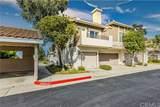 8035 Desert Pine Drive - Photo 2