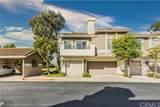 8035 Desert Pine Drive - Photo 3