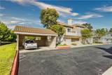 8035 Desert Pine Drive - Photo 35