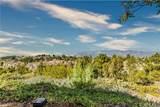 8035 Desert Pine Drive - Photo 37