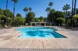 8035 Desert Pine Drive - Photo 41