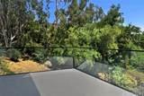 1554 Scenic Drive - Photo 25