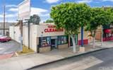 817 Long Beach Boulevard - Photo 1