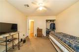 551 Holladay Place - Photo 14