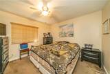 551 Holladay Place - Photo 15
