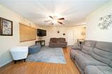 551 Holladay Place - Photo 4