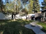 4817 Muirwood Court - Photo 13