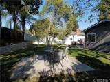 4817 Muirwood Court - Photo 18