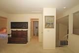 311 Lakewood Lane - Photo 21