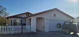 66645 Estrella Avenue - Photo 2