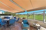34 Tennis Villas Drive - Photo 25