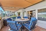34 Tennis Villas Drive - Photo 27