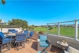 34 Tennis Villas Drive - Photo 33