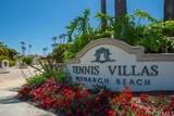 34 Tennis Villas Drive - Photo 39