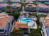 34 Tennis Villas Drive - Photo 40