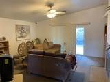 15781 Coral Street - Photo 13