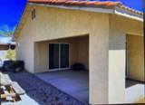 15781 Coral Street - Photo 3