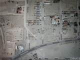 0 Frisco Boulevard - Photo 2