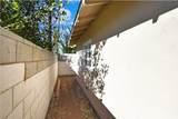 3086 Miguel Street - Photo 29