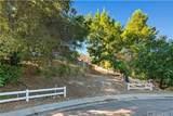 9 Ramuda Lane - Photo 1