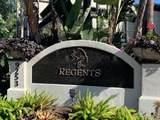 9229 Regents Road - Photo 21