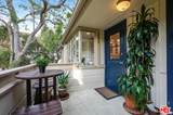 11901 Sunset Boulevard - Photo 21