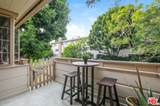 11901 Sunset Boulevard - Photo 22